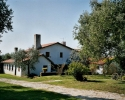 casa-vacanze-b-and-b-villa-prato-amato-roma-200