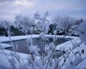 casa-vacanze-b-and-b-villa-prato-amato-roma-dscn2338-piscina-con-neve