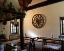 casa-vacanze-b-and-b-villa-prato-amato-roma-montelibretti-078_0