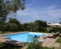 casa-vacanze-b-and-b-villa-prato-amato-roma-piscina-attrezzata